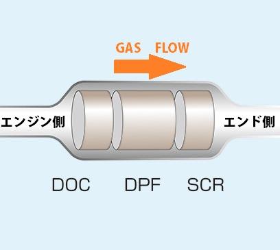 DOC3_アートボード-1