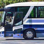 【バスパーツ】DPF・DPR リビルトマフラーの取り扱いを開始!