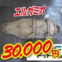 200204ergamio