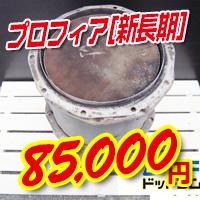 profia1-85000-2